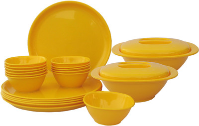 Dinner Sets Pic. Kitchen Houses A Variety Of Containers For Storing Various  Ingredients And Other Food Items. Containers Are Useful For Variety Of  Purposes ...